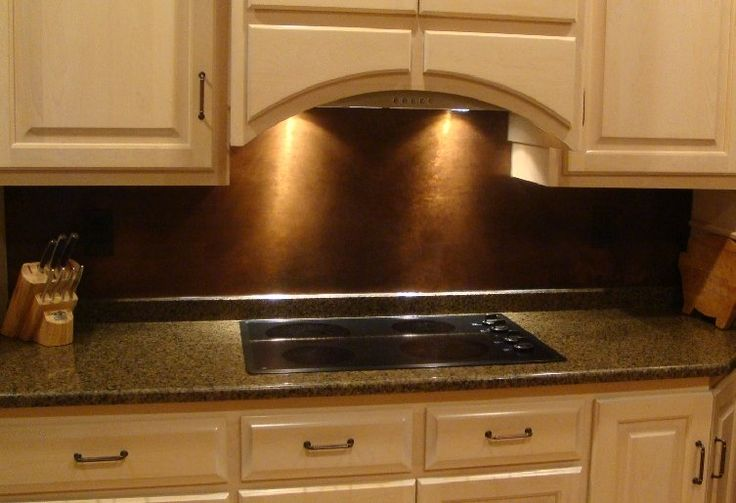 1000 ideas about copper backsplash on pinterest copper for Gel fuel fireplaces pros and cons