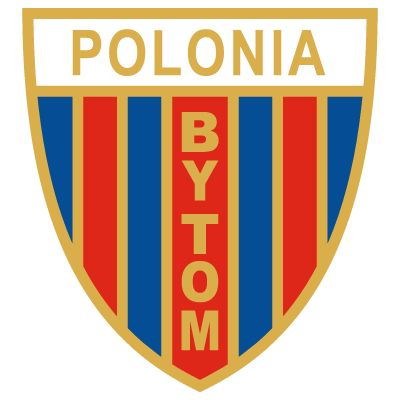 Polonia Bytom   Polonia, Deportes y Fifa
