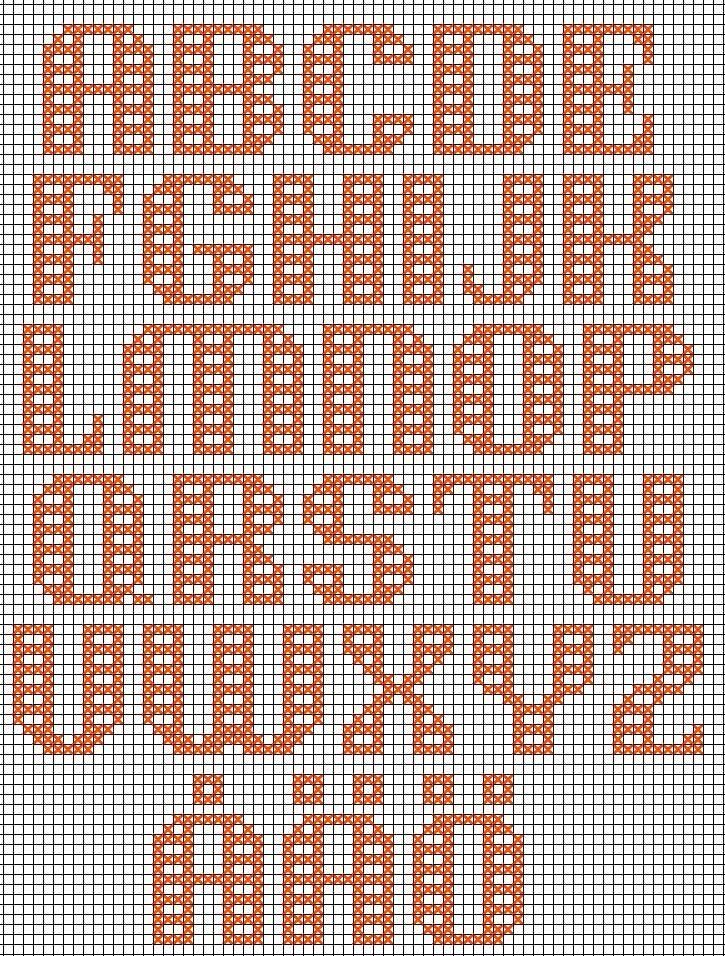Google Image Result for http://www.brodera.nu/alfabet8.jpg