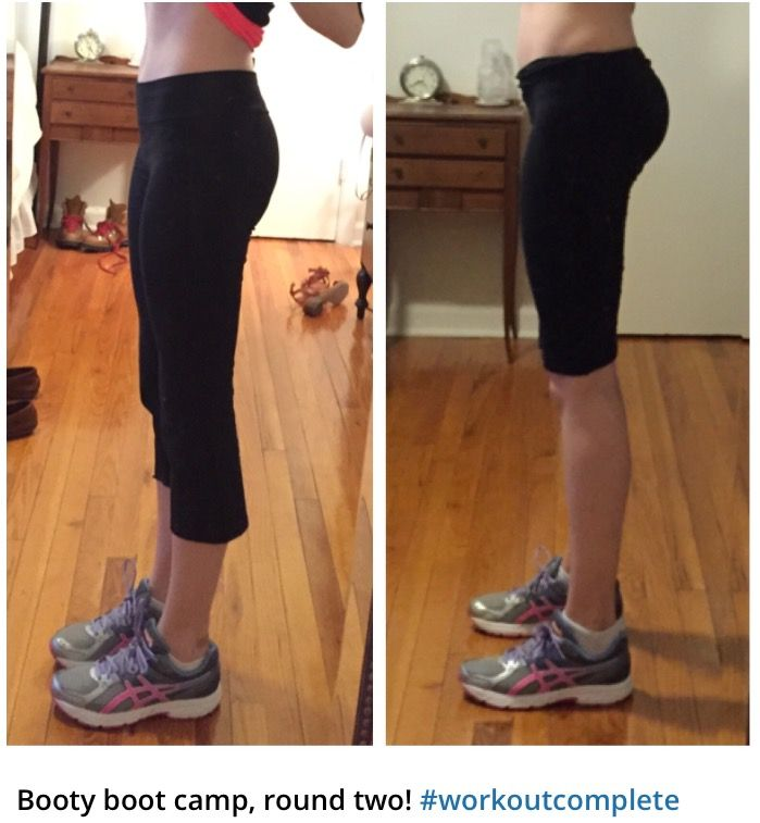 best 65 fitness blender before amp after pictures images on