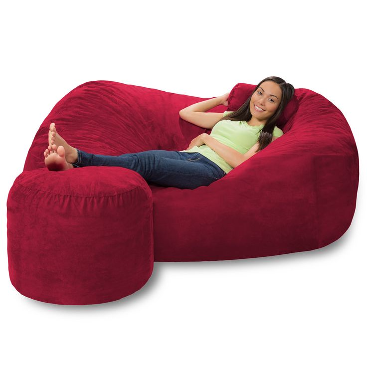 The 25 Best Bean Bag Couch Ideas On Pinterest