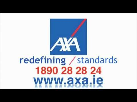 Auto insurance in Ireland Cheap auto insurance costs - WATCH VIDEO HERE -> http://bestcar.solutions/auto-insurance-in-ireland-cheap-auto-insurance-costs     Car insurance Ireland visit Get a cheap car insurance quote – Buy online with AXA and get 5% discount on your Insurance policy. Get your quote today!   Video credits to carsinsureireland YouTube channel