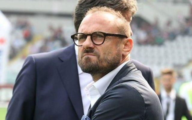 Calciomercato - Un big del Torino verso la Russia (alexcalcio1)