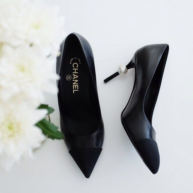Ralph And Russo Price Range Shoes