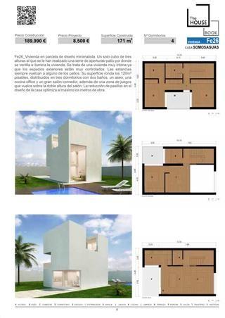 ISSUU - file by Contemporan