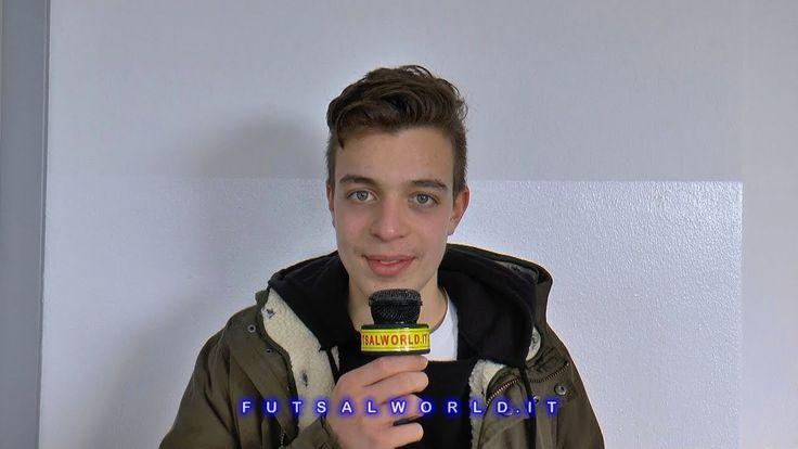 3/12/17 Matteo Dossi - Marco Fenili
