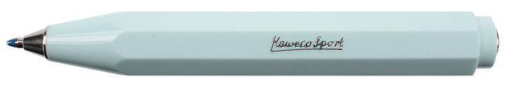 http://www.dreamkey.nl/a-43022018/kaweco/kaweco-sport-skyline-balpen-mint/
