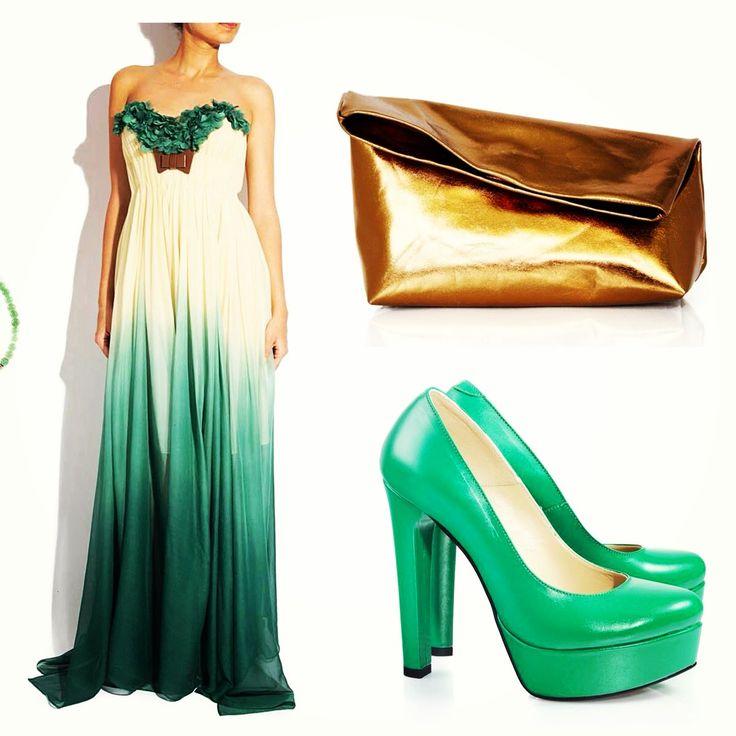 www.shoppingromania.com