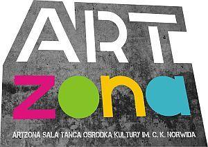 ARTzona - nowohucka przestrzeń kreatywna
