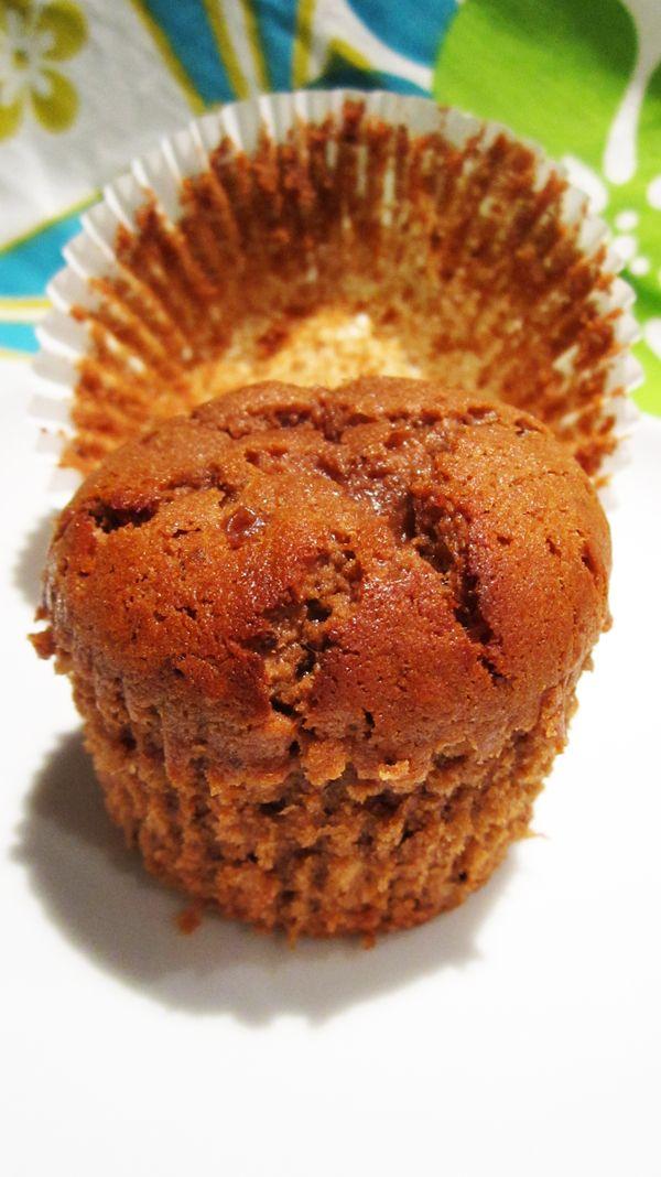 ... muffins gluten free muffins gluten free mini omelet muffins gluten