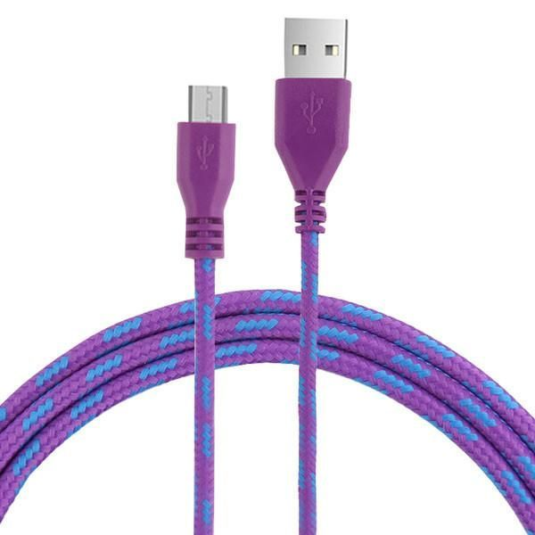 5109 best awesome phone accessories images on pinterest phone robotsky 1m micro usb cable for samsung galaxy s7 huawei p8 lite xiaomi charger data sync greentooth Image collections