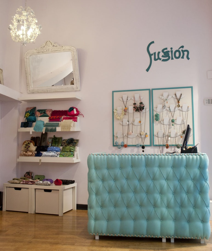 Mejores 97 im genes de stores mostradores counter desks for Diseno de interiores vintage