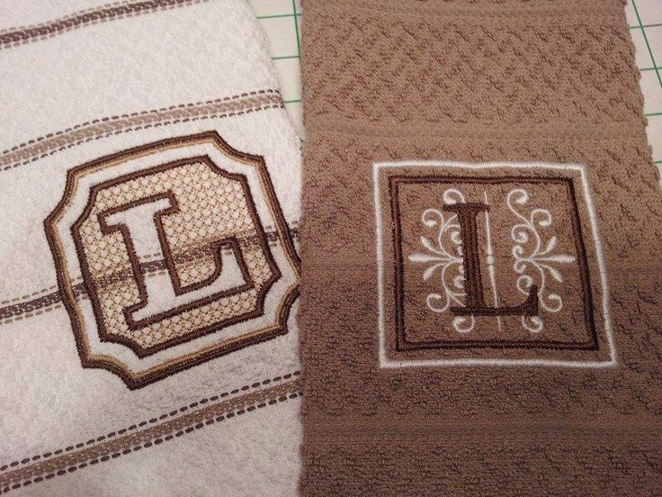 Best images about embossed embroidery on pinterest