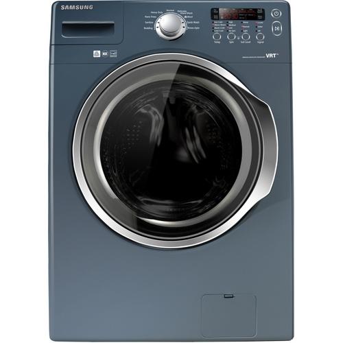 Front Load Washers Lowes Front Load Washer And Dryer
