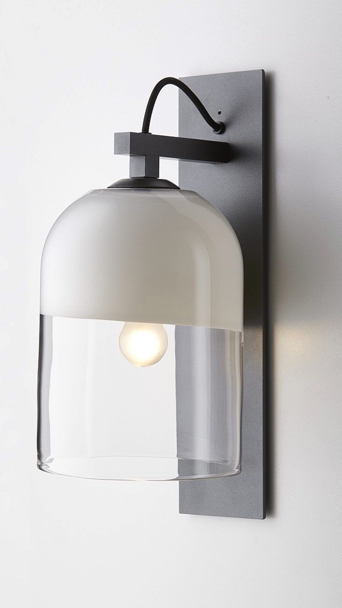 Best 25 wall sconce lighting ideas on pinterest sconce lighting bedroom wall sconce lights amipublicfo Image collections