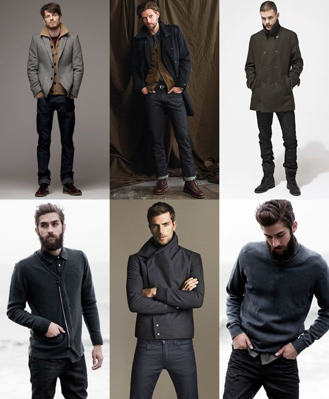 17 Best Images About Architect Clothing On Pinterest Blue Outfits Shawl Collar Cardigan And
