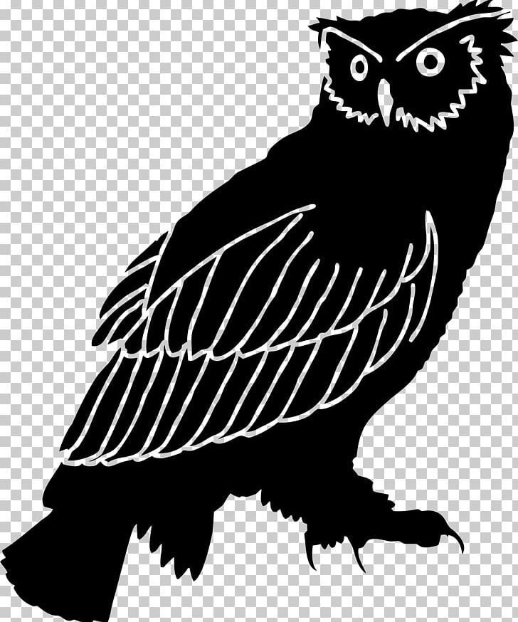 Pin By Teresa Pellegrini On Silhuettes Owl Silhouette Silhouette Drawing Owl