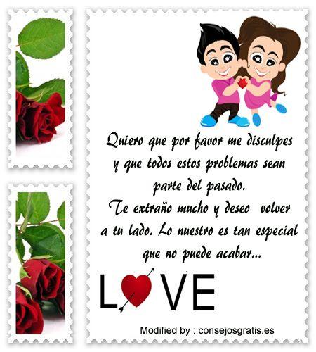 Pin De Oscar Leal En Reflexiones Pinterest Amor Y Frases
