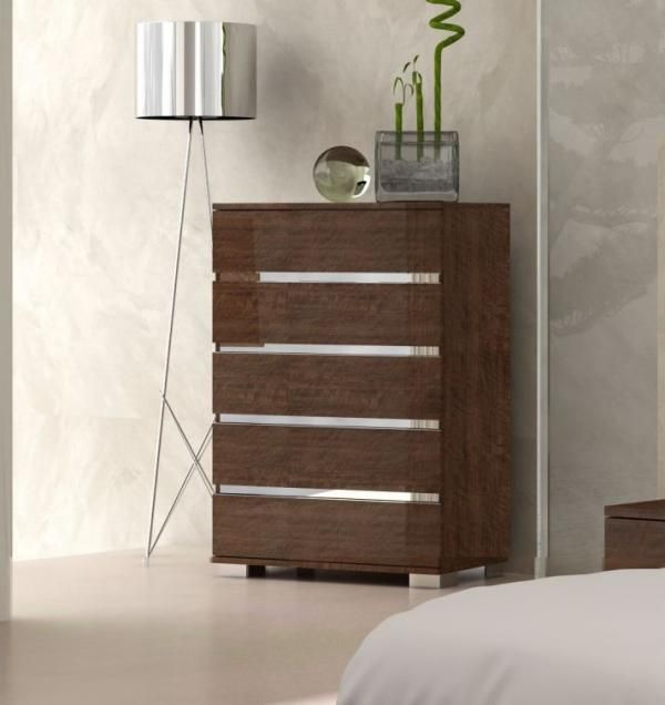 Walnut Bedroom Furniture Uk 81 best status italy furniture images on pinterest | high gloss