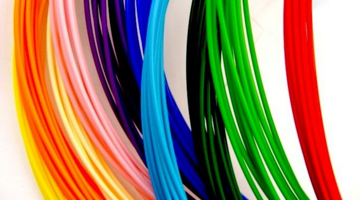 Study: Recycling plastic at home saves energy and dramatically cuts 3D printing costs