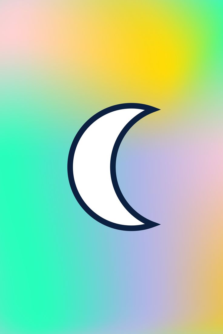 """How To Make Sense Of Your Birth Chart #refinery29  http://www.refinery29.com/2016/11/129929/birth-chart-analysis-natal-astrology-reading#slide-2  The MoonThis is the second key """"leg"""" of your chart, and its placement tells you what your moon sign is. The moon """"speaks about our emotional self and what we need to feel secure, safe, and nurtured. We go to our Moon when we need to restore ourselves,"""" explained Belgrave. ..."""