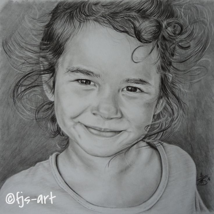 "NZ/NL Artist: FJS-Art - Pencil drawing on paper - ""Paikea"" - Faces of the world - home decoration - eyes - how to inspire - wallART - www.fjs-art.com #art #pencildrawing #drawing #artwork #decoration #homedecoration #wallart #paikea #nz #nl #grey portrait"