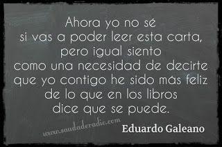 Eduardo-Galeano-Canción-de-Nosotros-Relatos-Cuentos-Novelas-Libros-Frases-Radio-Saudade
