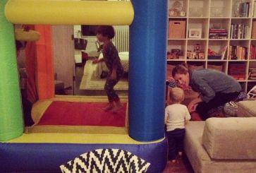 best-indoor-bouncy-house