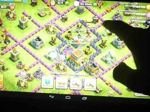awesome clash of clans comment avoir 2 compte clash sur la meme tablette  http://clashofclankings.com/clash-of-clans-comment-avoir-2-compte-clash-sur-la-meme-tablette/