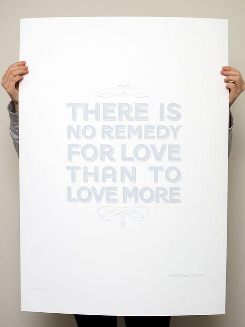 Best Thoreau Images On   Henry David Thoreau