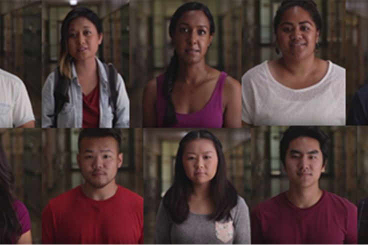 asian american struggles for equality in the To find additional sources on race relations in the 1930s and 1940s, search american memory using such terms as prejudice, discrimination, segregation,.