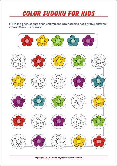 44 besten kinder r228tsel vorlagen zum ausdrucken bilder