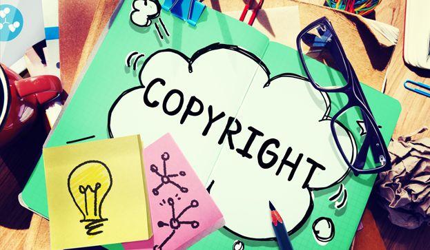 Todo lo que debes saber sobre licencias para el uso y publicación de recursos online