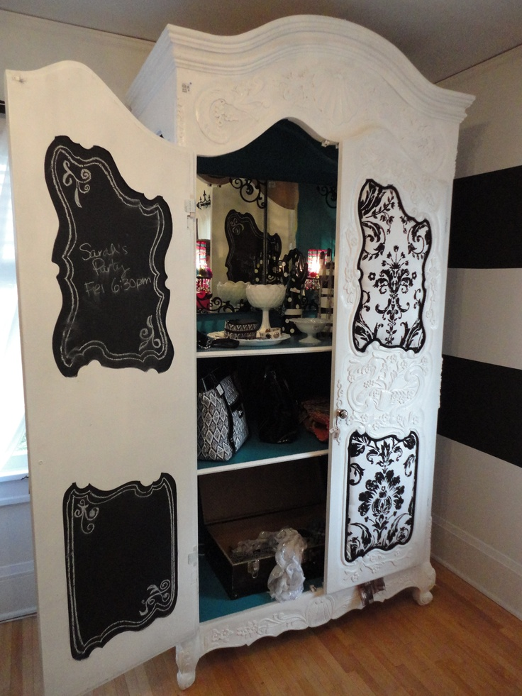 17 best images about black white and teal bedroom on pinterest the ribbon turquoise and. Black Bedroom Furniture Sets. Home Design Ideas