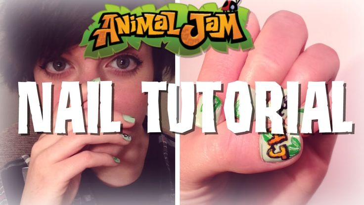 how to play animal jam on a phone
