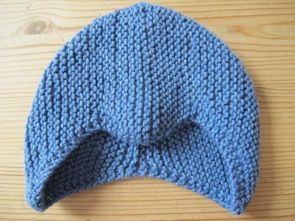 Decrease Knitting Garter Stitch : 140 best images about Knitting hats on Pinterest Free pattern, Knit hats ...