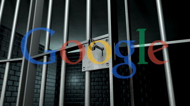 Google has reportedly taken action on sites participating in private blog networks, also known as PBNs. On September 18th, Google sent out widespread manua