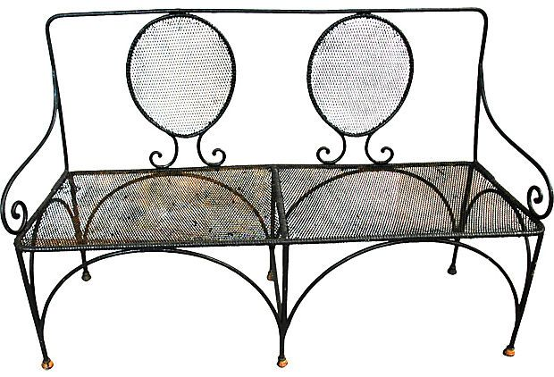47 Best Images About Moroccan Wrought Iron Details On