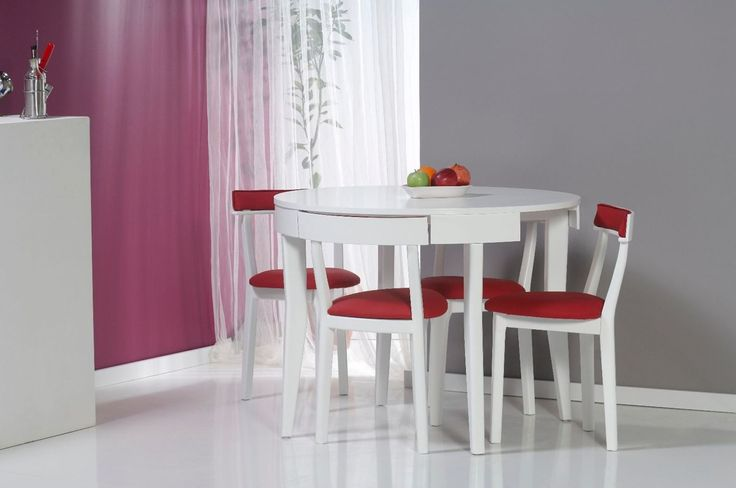 Theme Kitchen & Dining Set http://www.furkey.ru/theme-kitchen-dining-set-1192.html