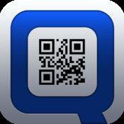 """Qrafter (Crafter) es un escáner bidimensional de código para el iPhone, iPad y iPod. Su principal propósito es de escudriñar y analizar sintácticamente el contenido de Códigos QR. También puede generar Códigos de QR con el """"Paquete Pro""""."""