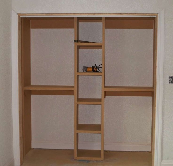 Unusual Shelving Units Design ~ http://www.lookmyhomes.com/unusual-shelving-units-to-keep-your-books/