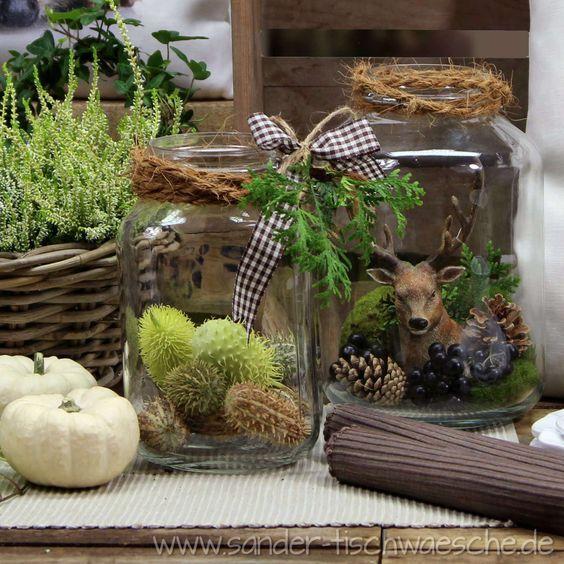 Op zoek naar leuke decoratie voor in huis? Ga aan de slag met gratis materialen…