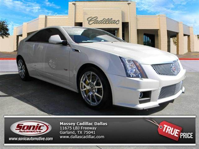 tx of and dealership dealers edit car sewell cadillac dallas