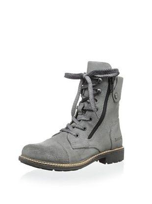 67% OFF Romagnoli Kid's Casual Boot (Grey)