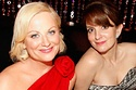 Everything You Need To Know About The Feud Between Taylor Swift, Amy Poehler, And Tina Fey. Yep.