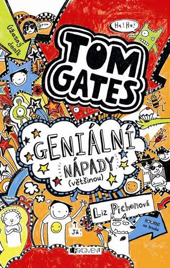 tom-gates3
