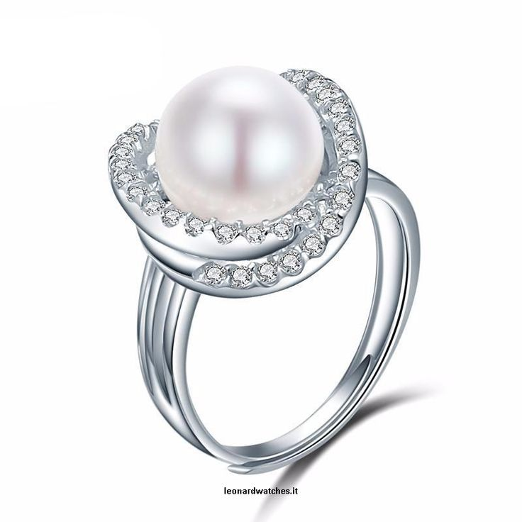 Fine Cross Round Rings For Women  Vendor:  Leonardwatches          Type:            Price:              15.66                          Item Type:  Rings    Fine or Fashion:  Fine    Setting Type:  Channel Setting    Pearl Type:  Freshwater Pearls    Gender:  Women    Metals Type:  Silver    Side Stone:  Other Artificial material    Occasion:  Party    Shape\pattern:  Plant    Style:  Classic    Metal Stamp:  925,Sterling    Size Per Pearl:  10-11mm    Main Stone..