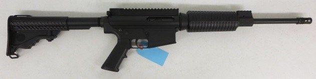 Used DPMS AR-10 .308 $695 - http://www.gungrove.com/used-dpms-ar-10-308-695/