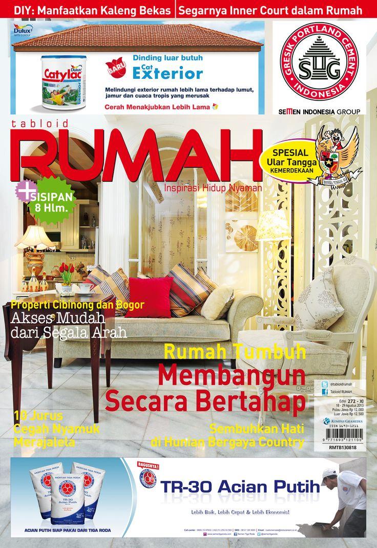 Beautiful Homes Design, Beautiful Interior and Exterior Home Design Ideas