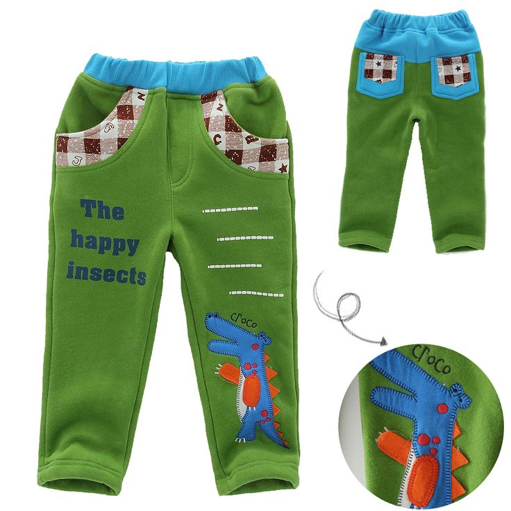 Cheap Pants on Sale at Bargain Price, Buy Quality pants swimsuit, pants canvas, trousers black from China pants swimsuit Suppliers at Aliexpress.com:1,is_customized:Yes 2,style of children ' s clothing:casual 3,trousers length of children ' s clothing:trousers 4,Model Number:1274 5,Department Name:Children